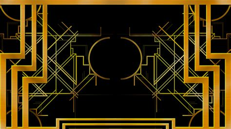 art deco design art deco design by fatmouth7 on deviantart