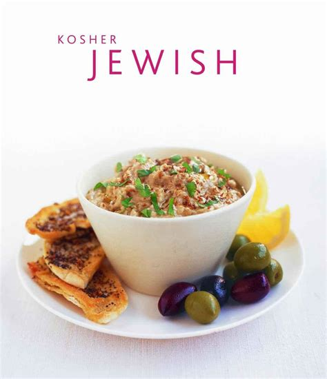 kosher dishes ebook bike kosher and traditional cooking