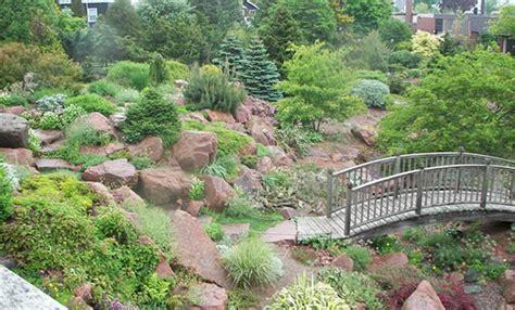 About Rock Garden Rock Garden Agricultural Cus Dalhousie