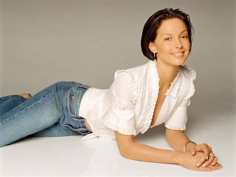 Ashley Judd. Wallpapers list.
