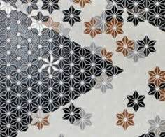 japanese pattern tiles 1000 images about tiles japanese on pinterest izu