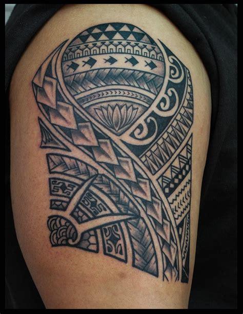 tattoo wikipedia 28 tribal wiki ancient ink how tattoos can