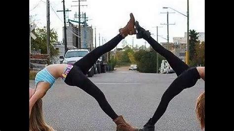 imagenes de gimnasia yoga fotos tumblr escuela youtube