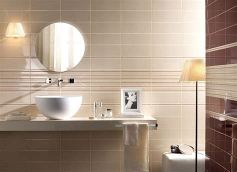 color changing bathroom tiles modern bathroom tile designs in monochromatic colors