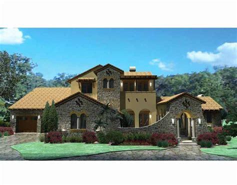 southwest house southwest house plans with courtyard southwestern