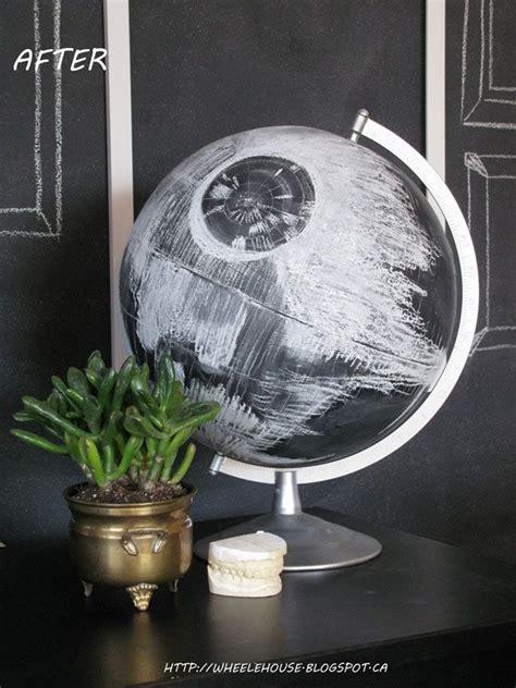 star wars office decor 25 best ideas about star wars decor on pinterest star