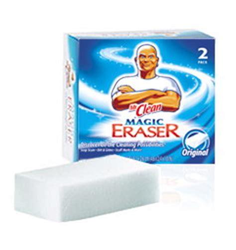 boat magic cleaner mr clean magic eraser cleaning sponge