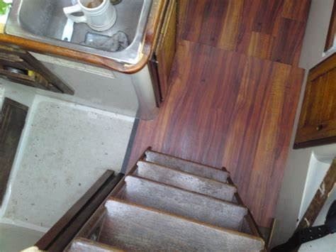 Vinyl For Boat Interior by 146 Best Images About Boating On Upholstery