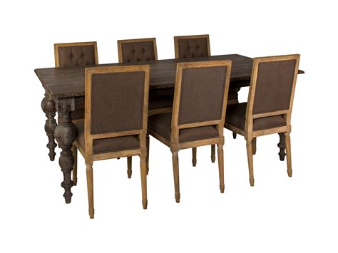 billige esszimmer sets für 6 family dinner arrangement with soothing dining table