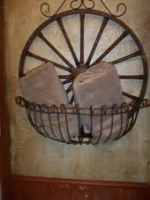 Western Themed Bathroom Ideas western bathrooms on pinterest roomzaar com western
