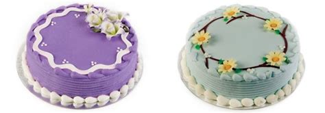 food lion cakes prices models   order bakery cakes prices