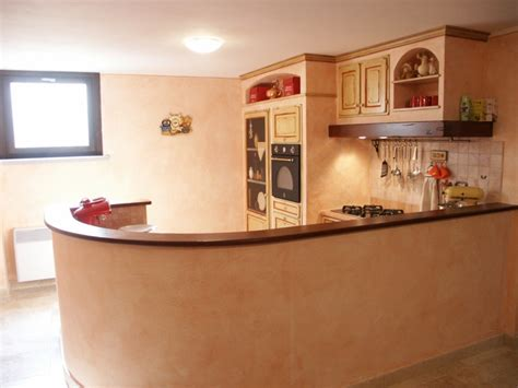 cucine in muratura prefabbricate prezzi mobili in muratura per soggiorno il meglio design