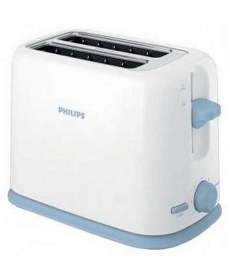 Toaster Philips Hd 4815 philips toaster hd 2566 in pakistan hitshop