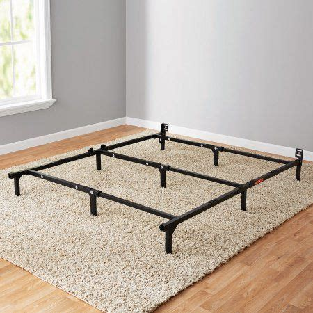 metal bed frame assembly best 20 metal beds ideas on metal bed frames