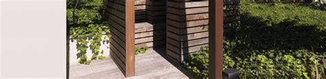 gazebi esterni casette in legno gazebi pergolati strutture in legno