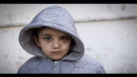 imagenes fuertes guerra en siria guerra en siria conciencia im 225 genes fuertes siria