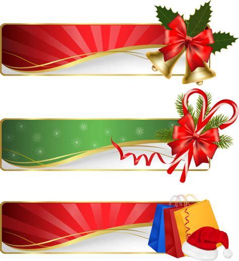 Ribbon Silver N Gold Pita Natal palavras chave natal elegante presente fita vetor