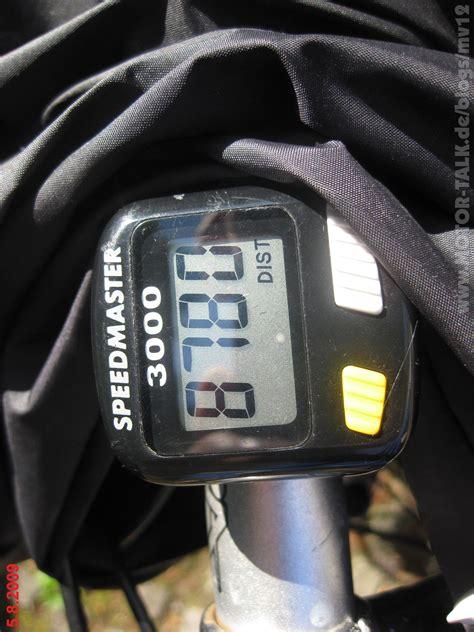 Ktm Auto Fahren by Auto Predigen Fahrrad Fahren Mein M2 Mv12