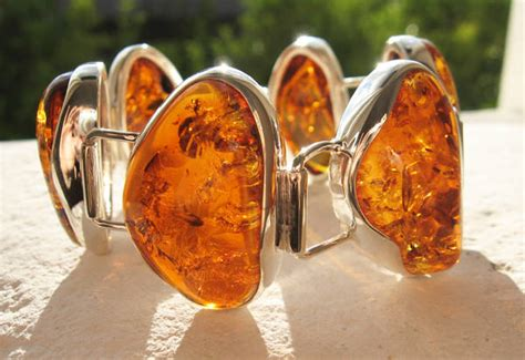 Amber Jewellery   Amber earrings   Baltic amber and sterling silver. Sleek designs