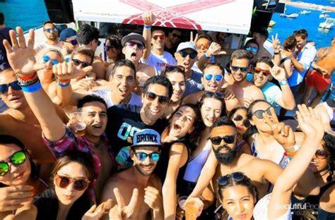 tripadvisor ibiza boat party wat te doen in ibiza 10 attracties die je niet mag missen