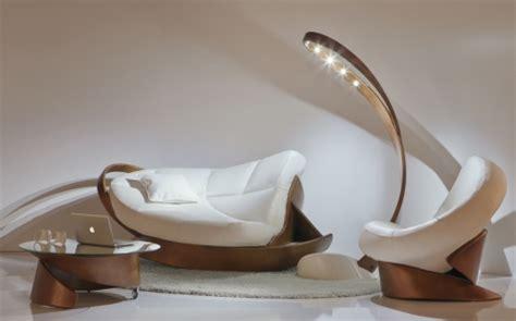 Weird Sofas Holz Designer Sofa Und Sessel Lifestyle Und Design