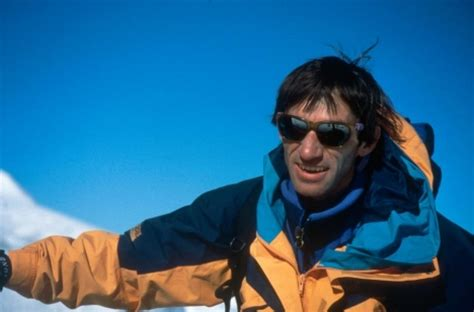 erhard loretan un monde d'aventures
