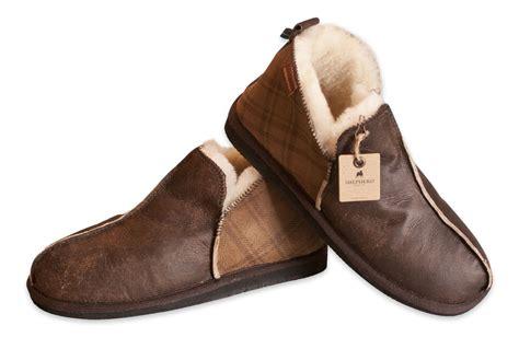 bottom slipper boots shepherd womens genuine sheepskin slippers boots sole