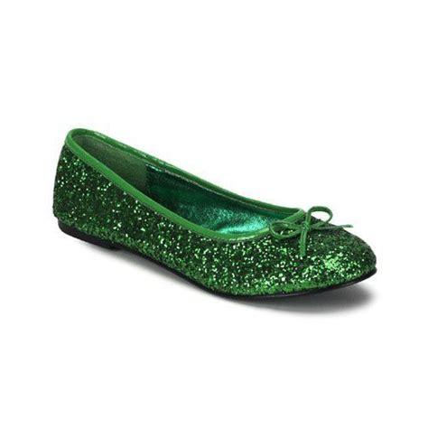 green flats shoes green flats shoes