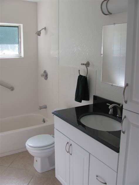 bathroom remodeling bradenton bradenton bathroom maintenance service remodel