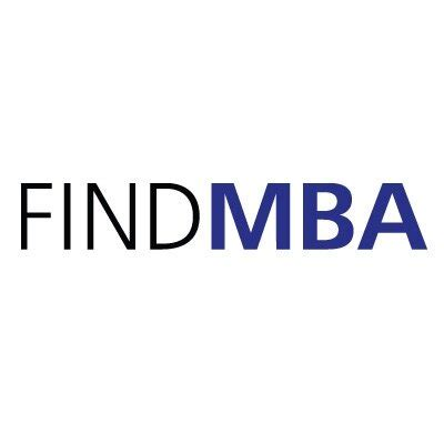 Mba Search Uk by Find Mba Findmba