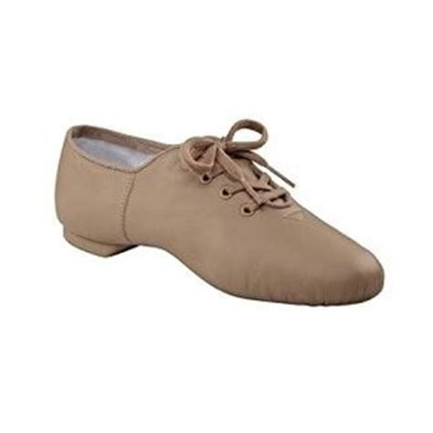 twirling shoes capezio twirling shoes twirling everything for