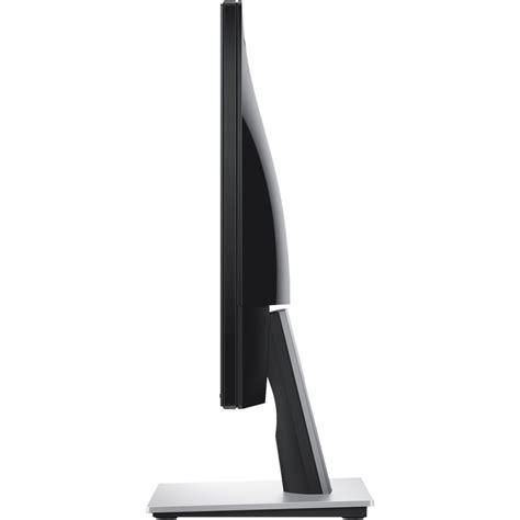 Monitor Dell dell 22 monitor se2216h dell led panels