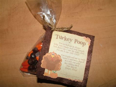 printable turkey poop poem pin by jessica turner may on give thanks pinterest