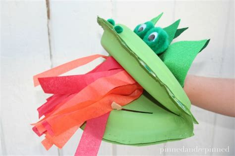 12 chinese new year activities for kids tip junkie