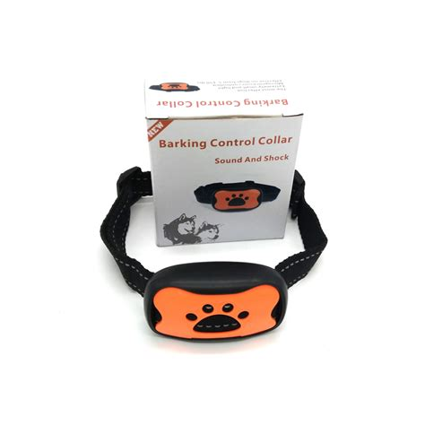 shock collar for dogs petsmart supplier bark collar petsmart bark collar petsmart wholesale suppliers product