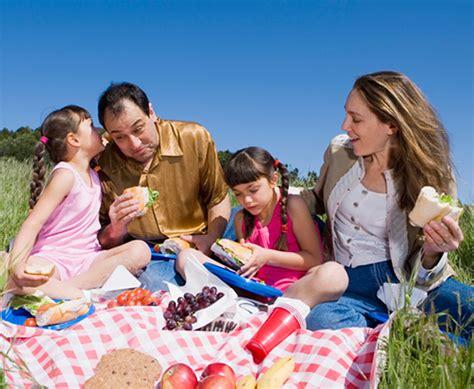 un aire de familia 8426401813 actividades al aire libre con ni 241 os beneficios para la familia