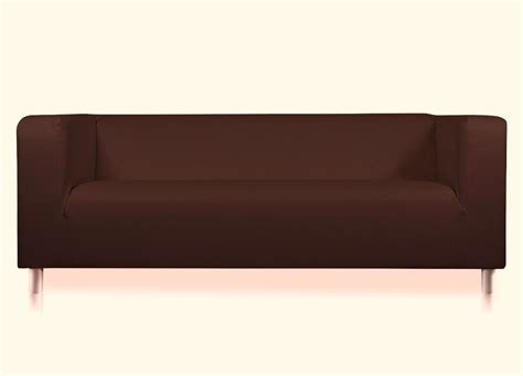4 seater settee klippan sofa cover 4 seater digitalstudiosweb com