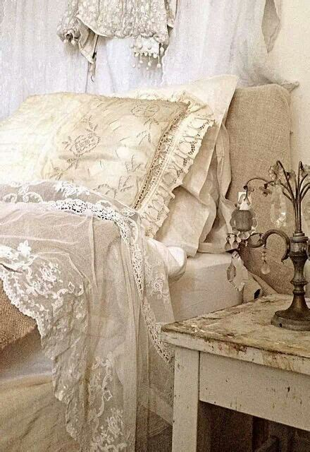wasbella102 beautiful shabby and chic pinterest