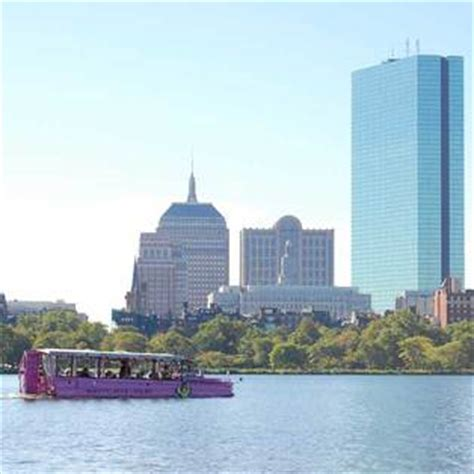 duck boat tours plymouth ma family fun in massachusetts fun things to do in boston