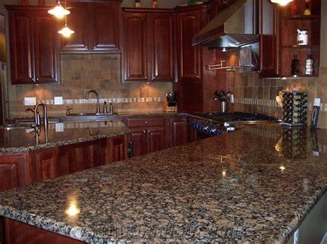 baltic brown granite countertop pictures backsplash baltic brown granite counter what backsplash baltic