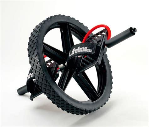 Exercise Power Wheel 11 ab wheel exercises that will strengthen your