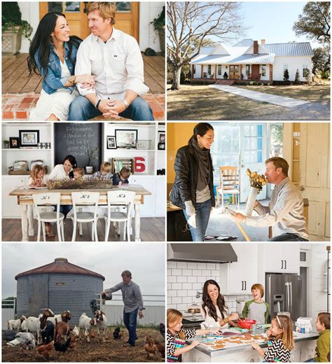 how to get on fixer upper how to get the fixer upper look in your home jenna burger