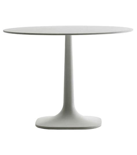 tavolo fiore fiore b b italia outdoor tavolo milia shop