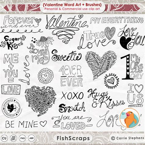 word doodle word doodles quotes sayings