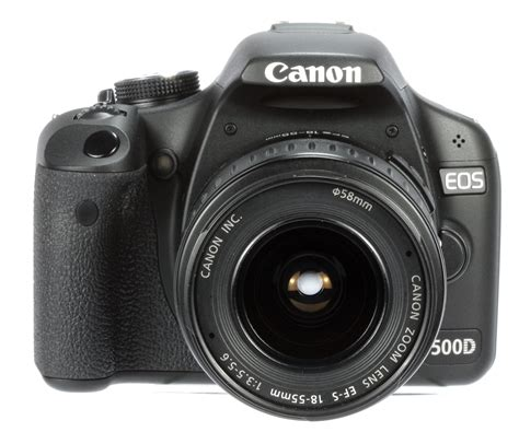 Kamera Canon Dslr 500d canon offers cashback on 500d 550d and 50d dslrs what digital