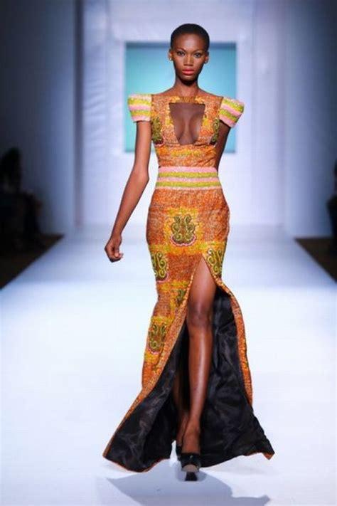 nigeria kitenge designs nigerian label iconic invanity nigerian attire african