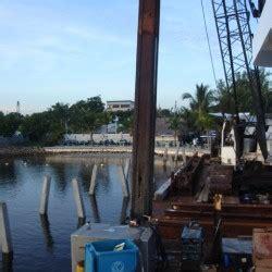 jupiter boats construction square grouper restaurant jupiter marine construction