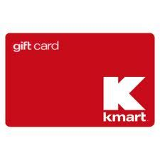 Apply For Free Gift Cards - apply for a free mystery kmart gift card for christmas