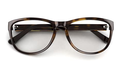 demi glasses by specsavers specsavers uk