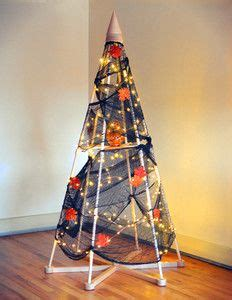 jubiltree a reusable wooden christmas tree 1000 images about jubiltree modern trees on